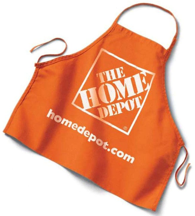 Home-Depot-Apron