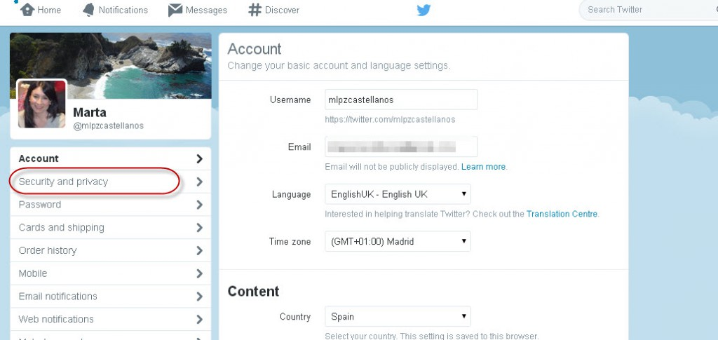twitter-security-privacy