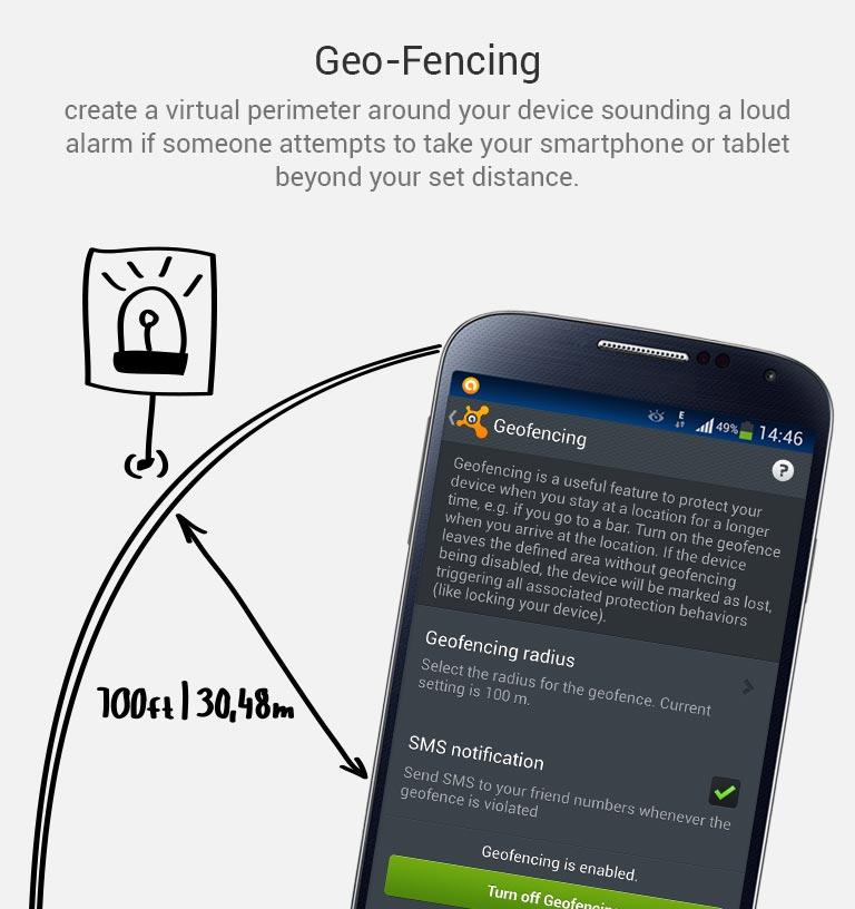 avast-Mobile-Premium_geo-fencing