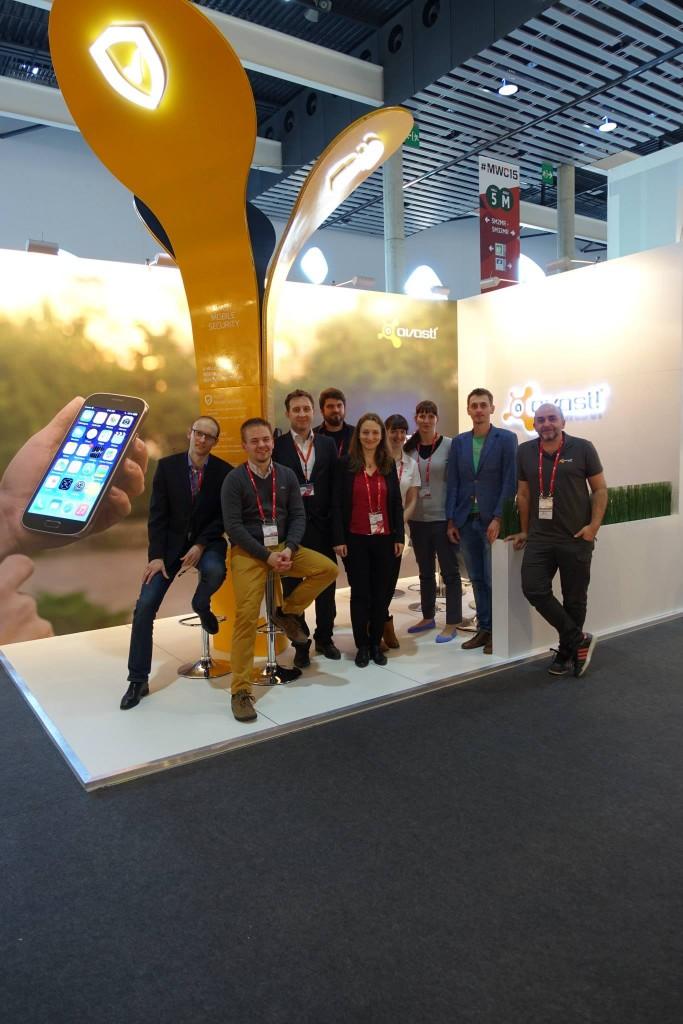 Avast Team