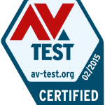 avtest_certified_homeuser_2015-02