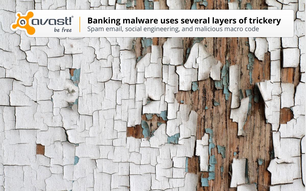 layers-banking-malware
