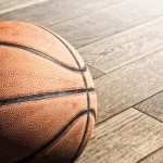 Watch March Madness with SecureLine VPN