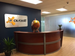 Avast announces the opening of our new Charlotte, N.C. office.
