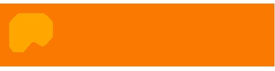 Fundera_Logo