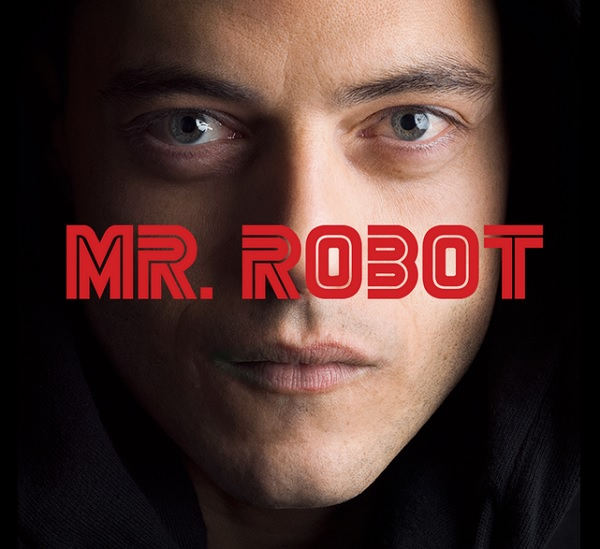 USA Network's Mr. Robot tops all the 'Best TV show of 2015' lists