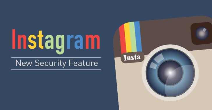 hack-instagram