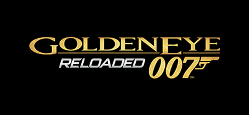 Goldeneye ransomware has been reactivated