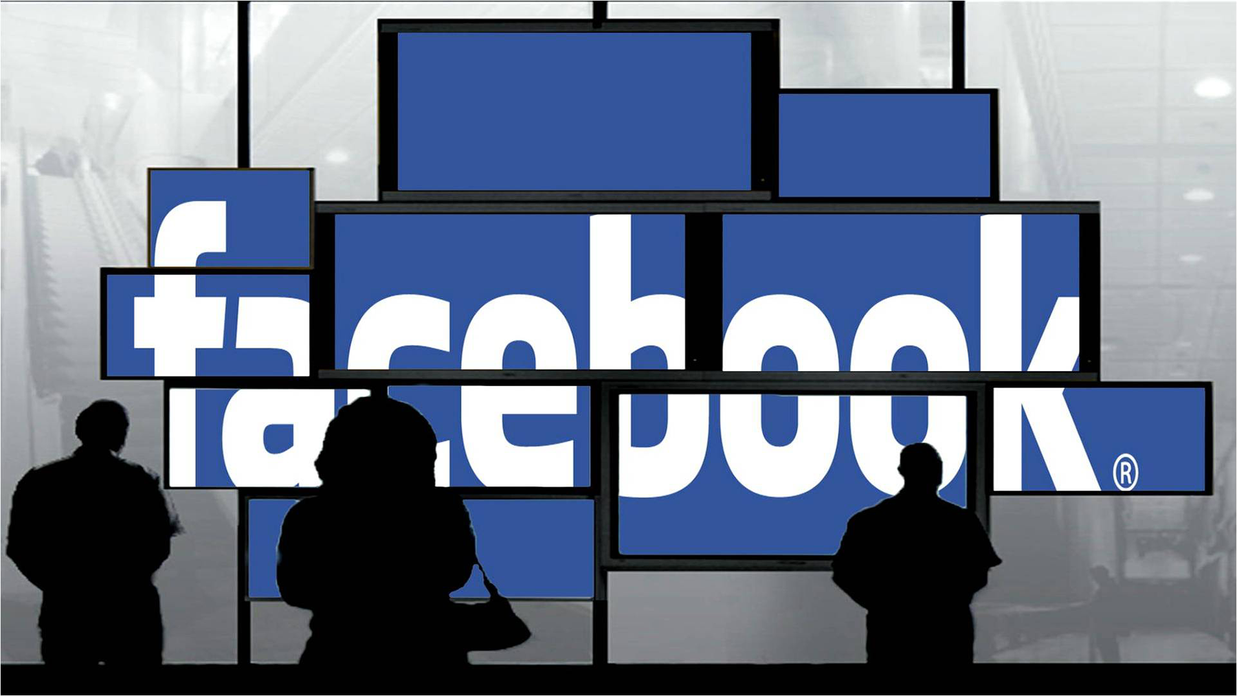 Facebook boosts up its security systems with Delegated Recovery feature