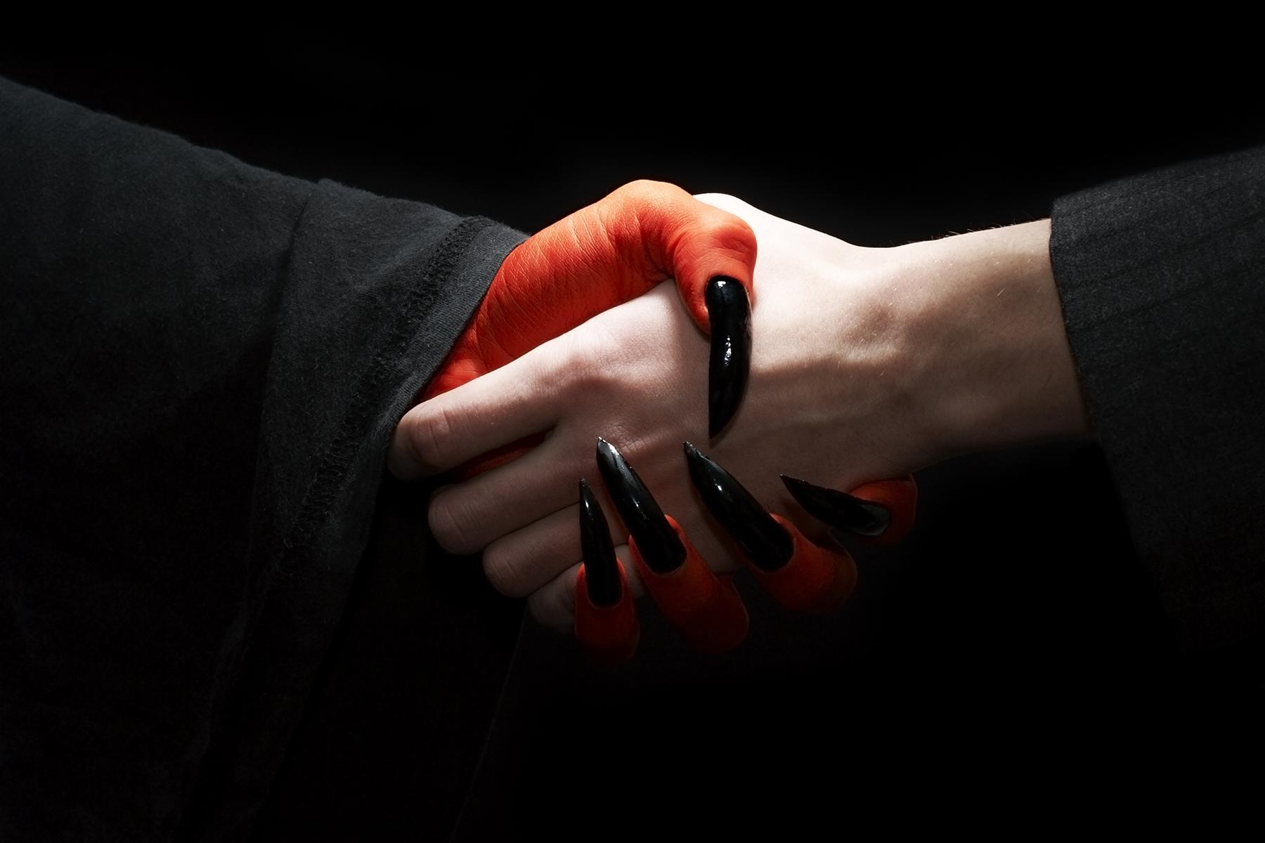 Do no evil with Avira (or nasty HTTPS handshakes)