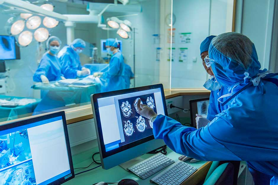 pandasecurity-hospitals-1