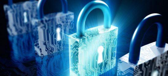 online internet security threats