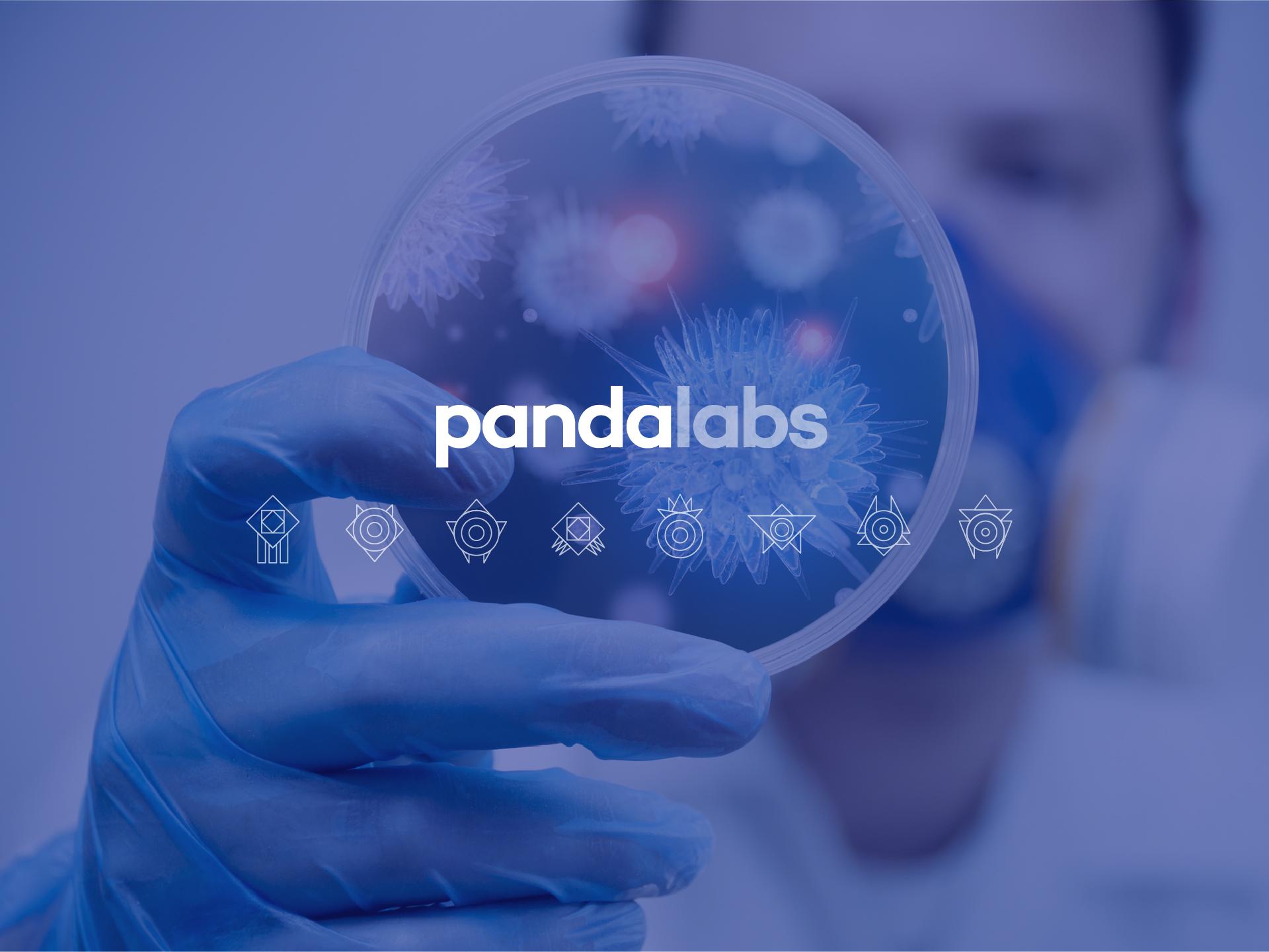pandalabs-predictions
