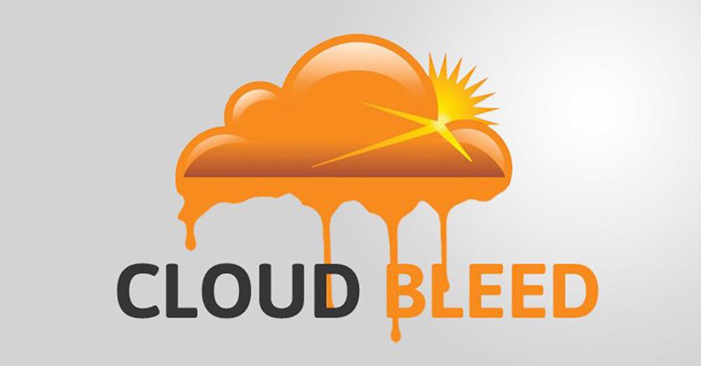cloudbleed